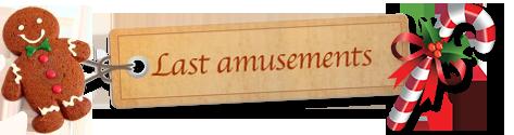 last-amusements