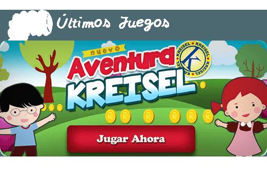 juego1