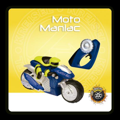 Kreisel_Imagenes_Principales_Moto Maniac