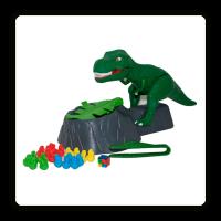 Productos_Secundarios_Dino_1