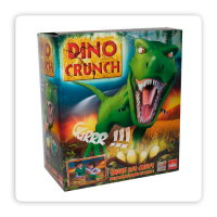 Productos_Secundarios_Dino_2