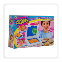 Productos_Secundarios_Loco Loco Sandwich_2
