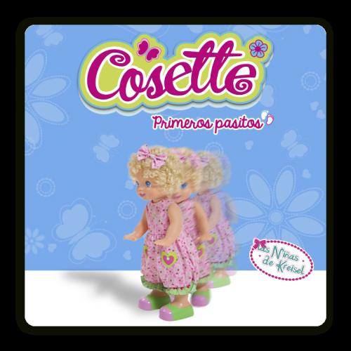 Kreisel_Imagenes_Principales_Cosette PP
