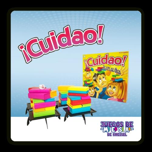 Kreisel_Imagenes_Principales_Cuidao