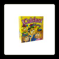 Productos_Secundarios_Cuidao_2