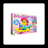 Productos_Secundarios_Daisy EG_1