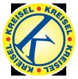 kreisel_logo