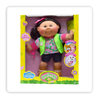 Productos_Secundarios_Cabbage PK14inKids_1