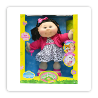 Productos_Secundarios_CabbagePK14inKids_15