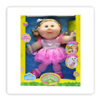 Productos_Secundarios_CabbagePK14inKids_5