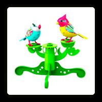 Productos_Secundarios_Digibirds Arbolito